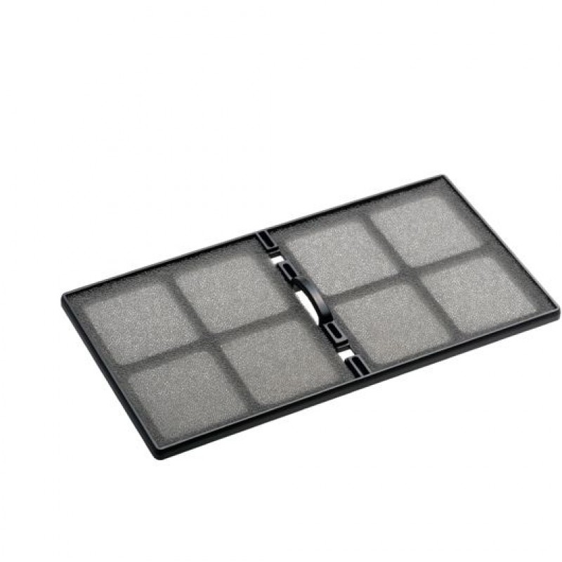 Genuine EPSON Replacement Air Filter For EB-X6 Part Code